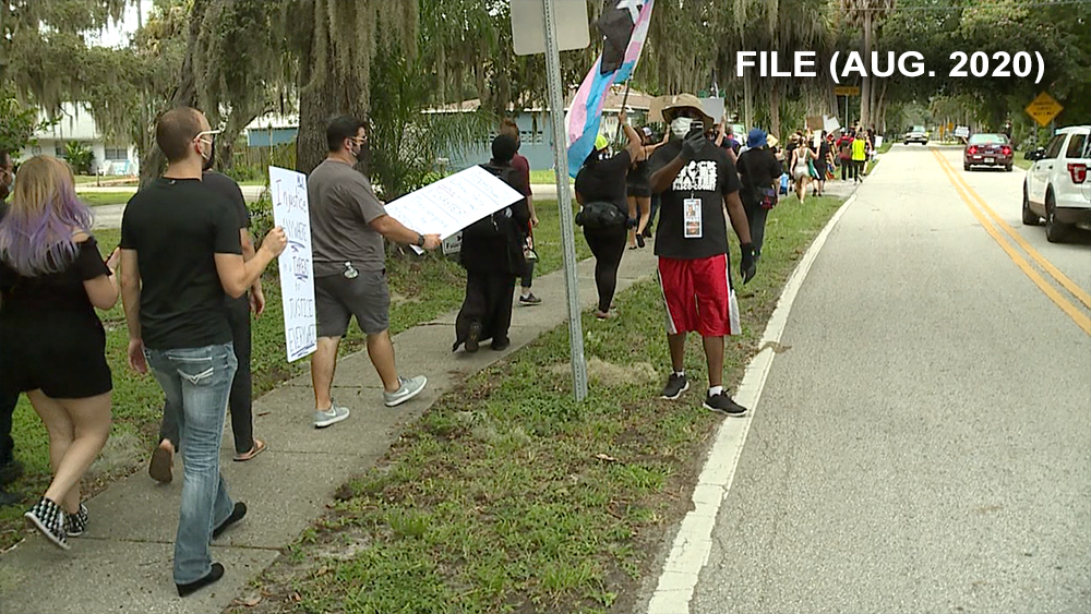 NEW-PORT-RICHEY-PROTEST-BLM-COUNTERPROTESTERS-MCKENNA-KING-FILE-001.png