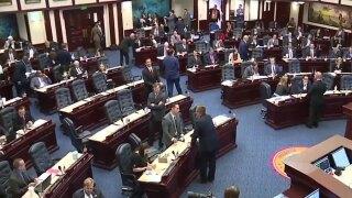 Florida-house-debate-time.jpg