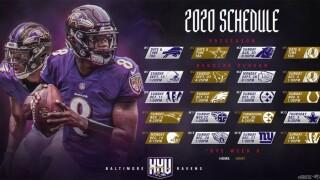Ravens schedule.jpg