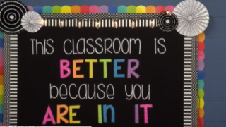 Classroom is better because you are in it.PNG