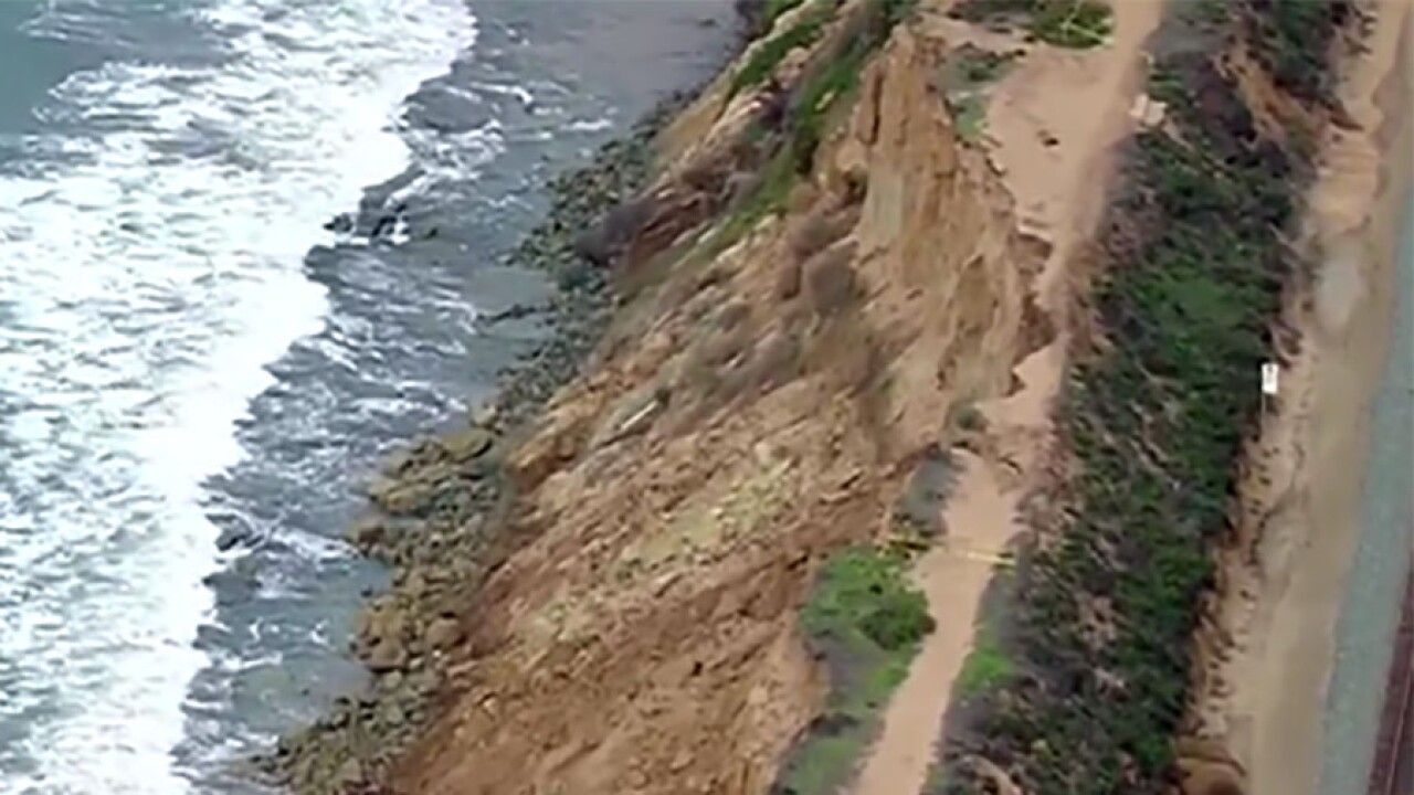del_mar_cliff_collapse3_121018.jpg