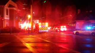 Maderia apartment fire.jpg
