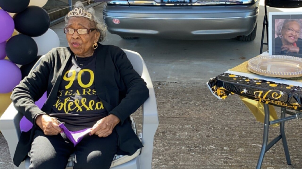 90th Birthday.jpg