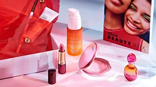 You Can Get An Allure Beauty Box For $10 ($89 Value)