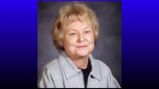 Carole Jean Hardwick, age 82