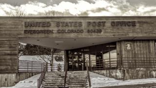 evergreen us post office.jpg