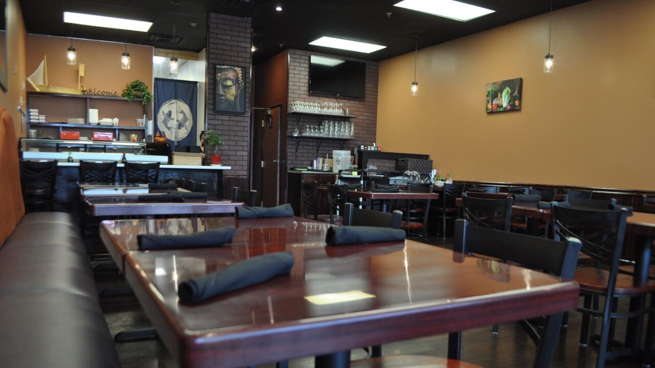 5-Thai Spice restaurant LEngel Photo.JPG