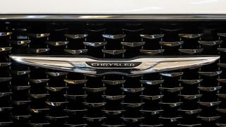Chrysler-APIMAGES.png