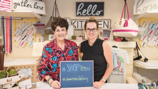 wptv-downtown-delray-small-business.jpg