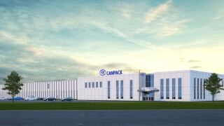 Rendering of the CANPACK - US facility in Muncie, Ind.jpg