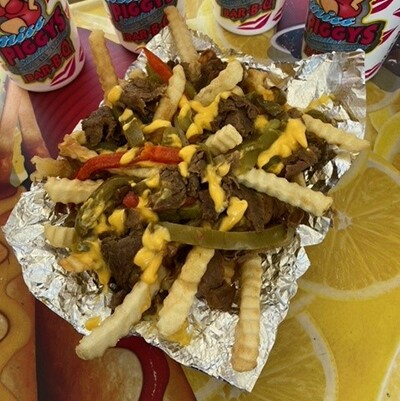 philly-cheesesteak-fries_the-sausage-grill_51298673894_o.jpg