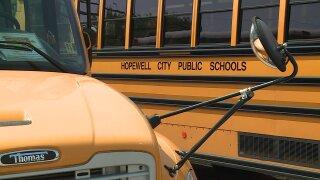 Hopewell to start year-roundschool