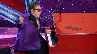 Elton-John-AP.jpg