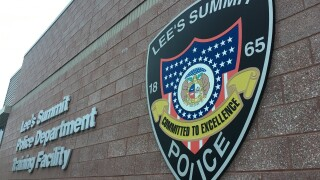 lee's summit police.jpg