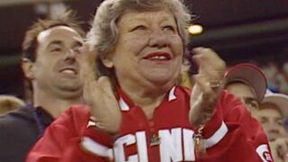 From The Vault: Rise and fall of Marge Schott