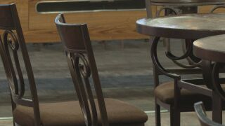 Neighborhood bars see few customers on normally packed Thanksgiving week.jpg