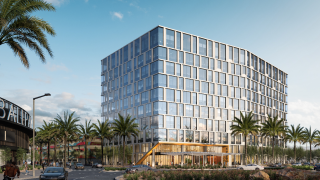 Downtown Summerlin new building.PNG