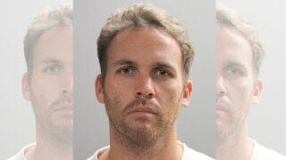 soccer coach rape arrest.jpg