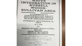 intergration flyer.jpg
