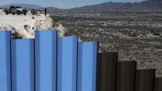 AP border wall photo.JPG