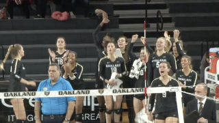 Oakland volleyball Horizon League.jpeg