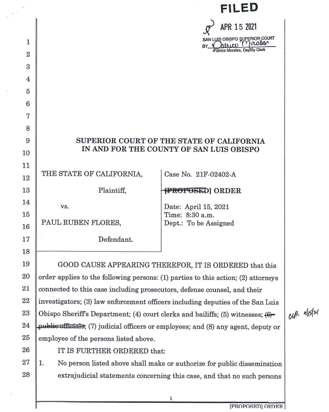 Protective order 1.PNG