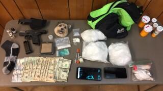 Kaplan Narcotics sting (1).jpg