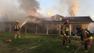 4_vista house fire_5-23.JPG