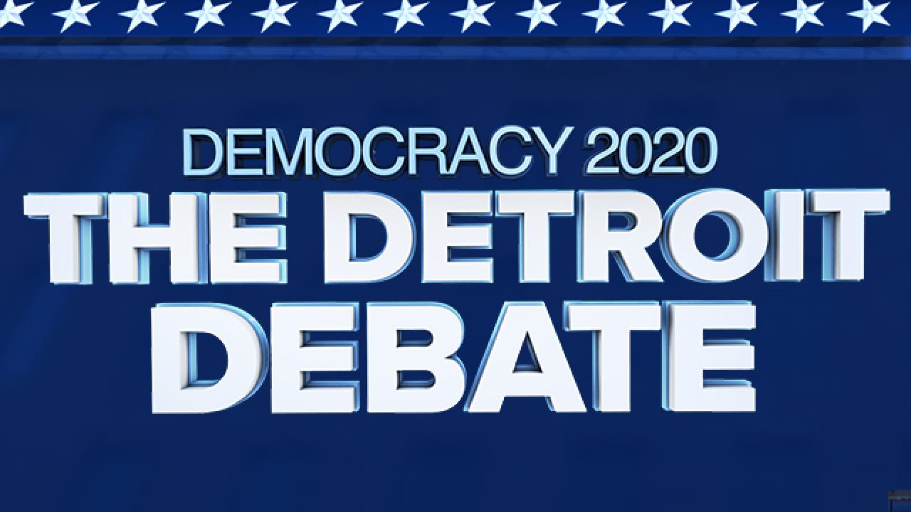 D2020_Detroit_Debates_TI.png