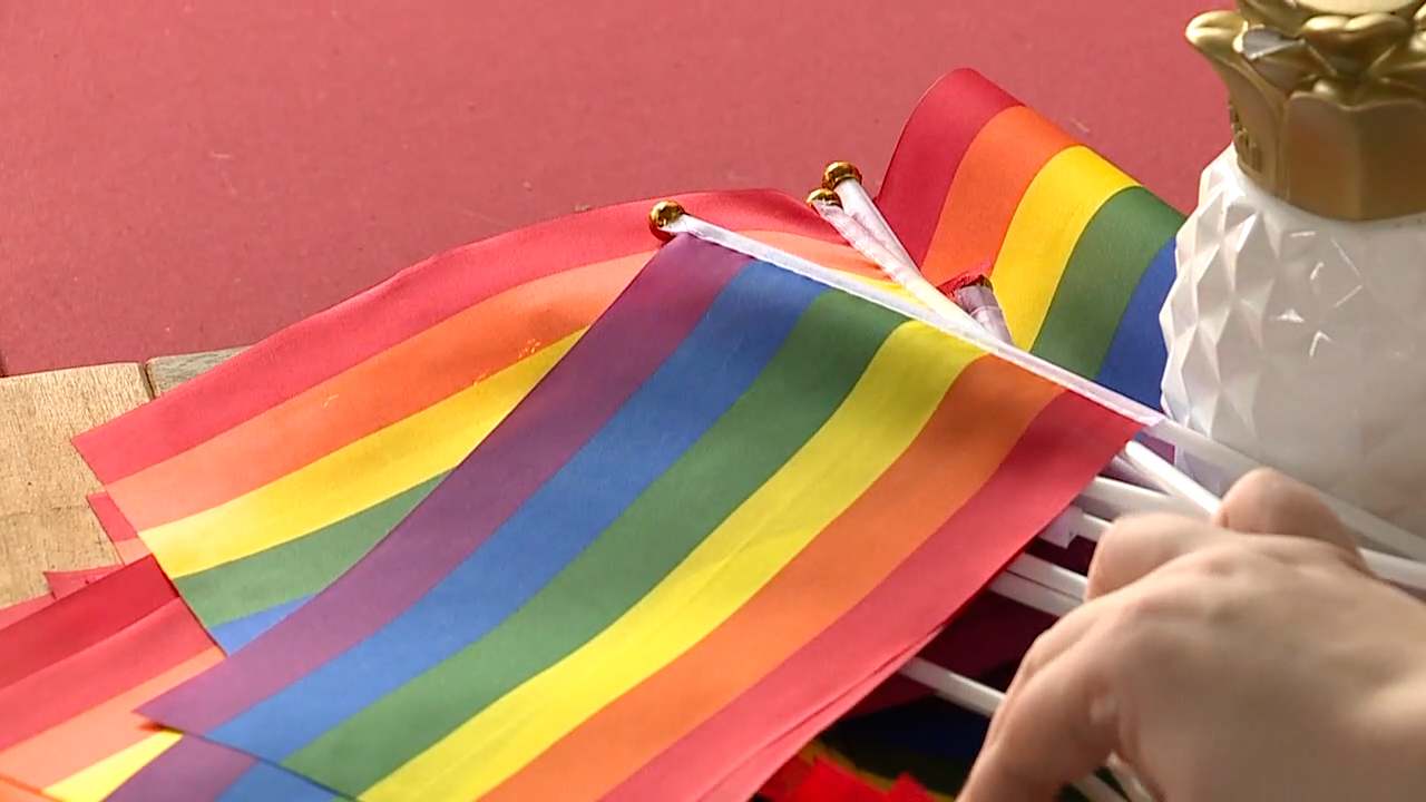 Pride Flags.png