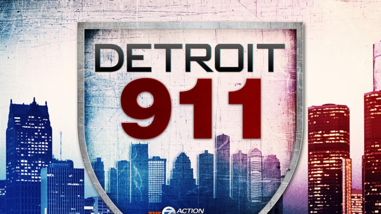 DETROIT 911 LOGO.jpg