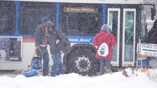 denver snow downtown.JPG