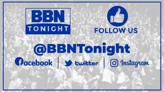 BBN Tonight social media plug