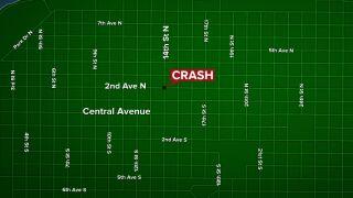 crash august 13 great falls
