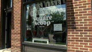 Square Scoop.JPG