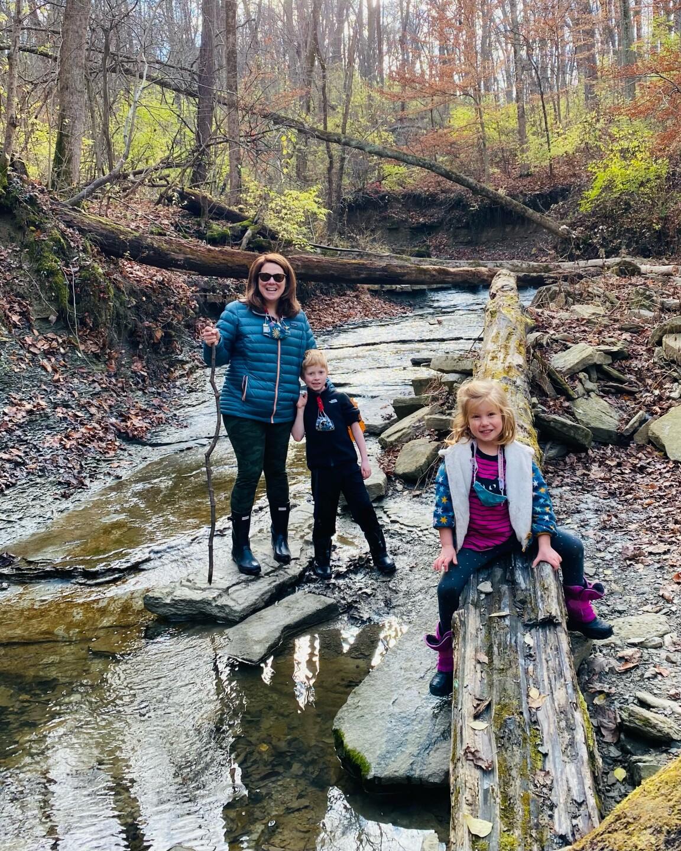 B_Hall_hiking_with_kids.jpeg