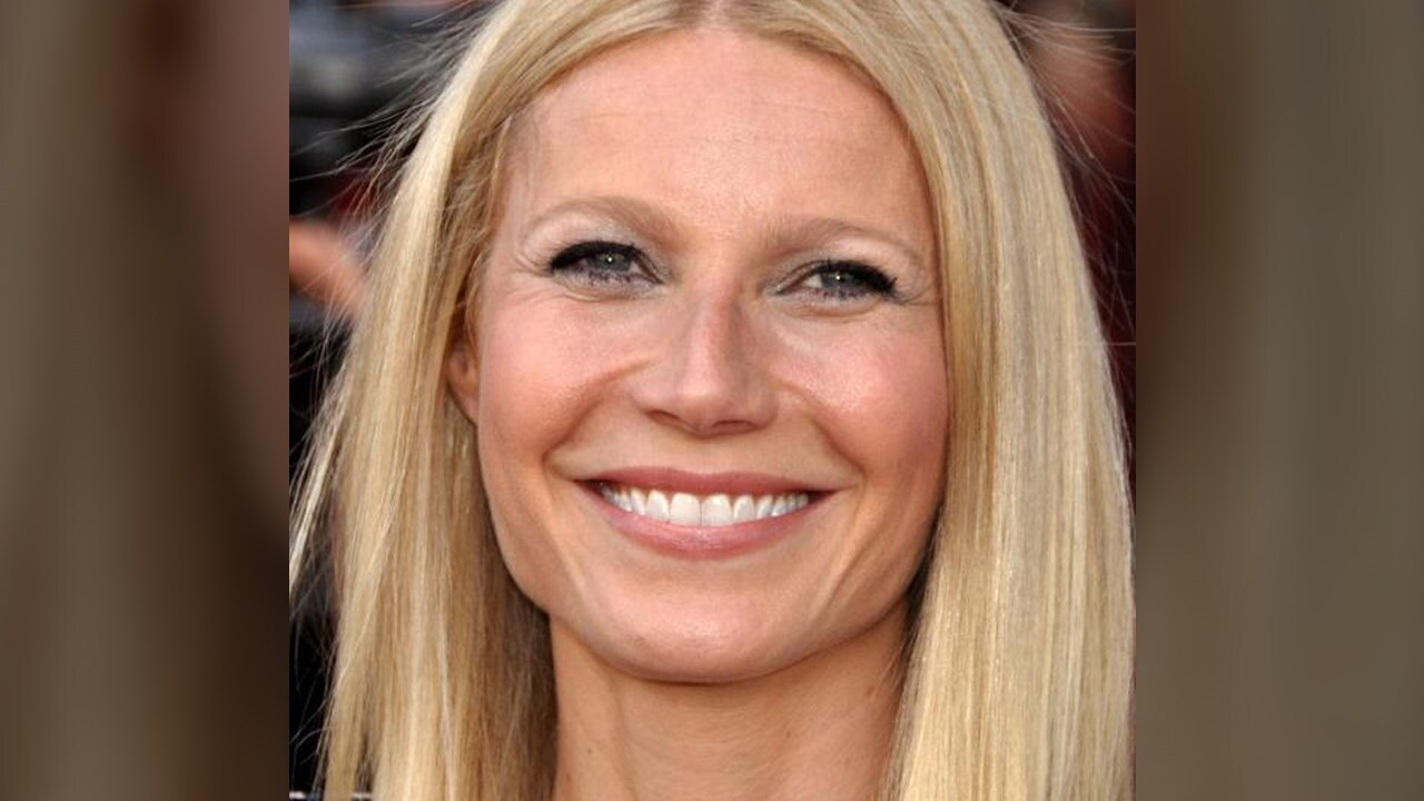 Utah man sues actress Gwyneth Paltrow, Deer Valley over 2016 skiing collision