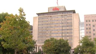 Eli Lilly to fund up to $52M in Purdue life science research