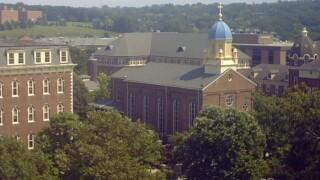 University of Dayton asks judge to dismiss lawsuit alleging hazing