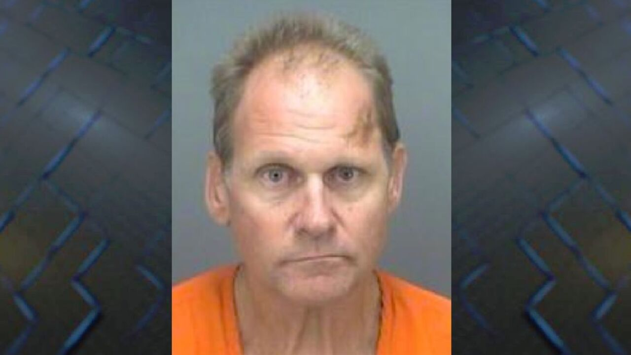 Florida man thought he stole opioids, got laxatives instead.png