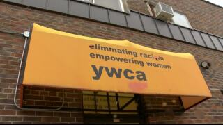 YWCA prepares for influx
