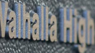 valhalla high school.png