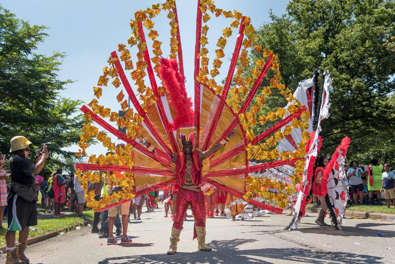 Caribbean Fest-21.jpg