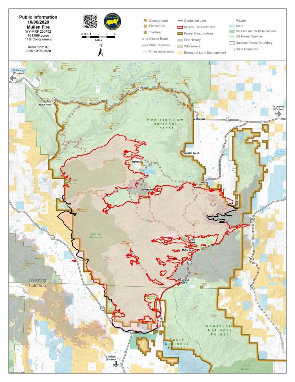 10-6-20 mullen fire map.jpg