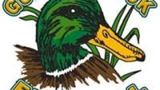 42nd Annual Gueydan Duck Festival
