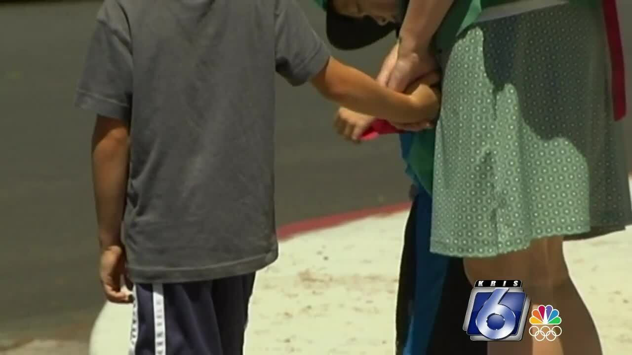 Domestic violence conference held here