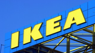 Ikea Is Hosting Free Teacher Appreciation Events