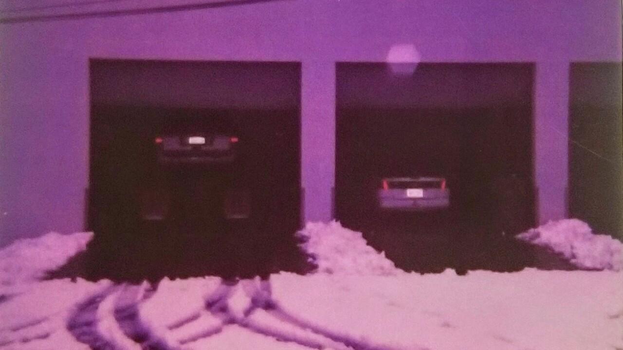 Snow Jan 1999A.jpg