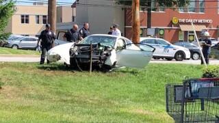 car crash in towson.jpg