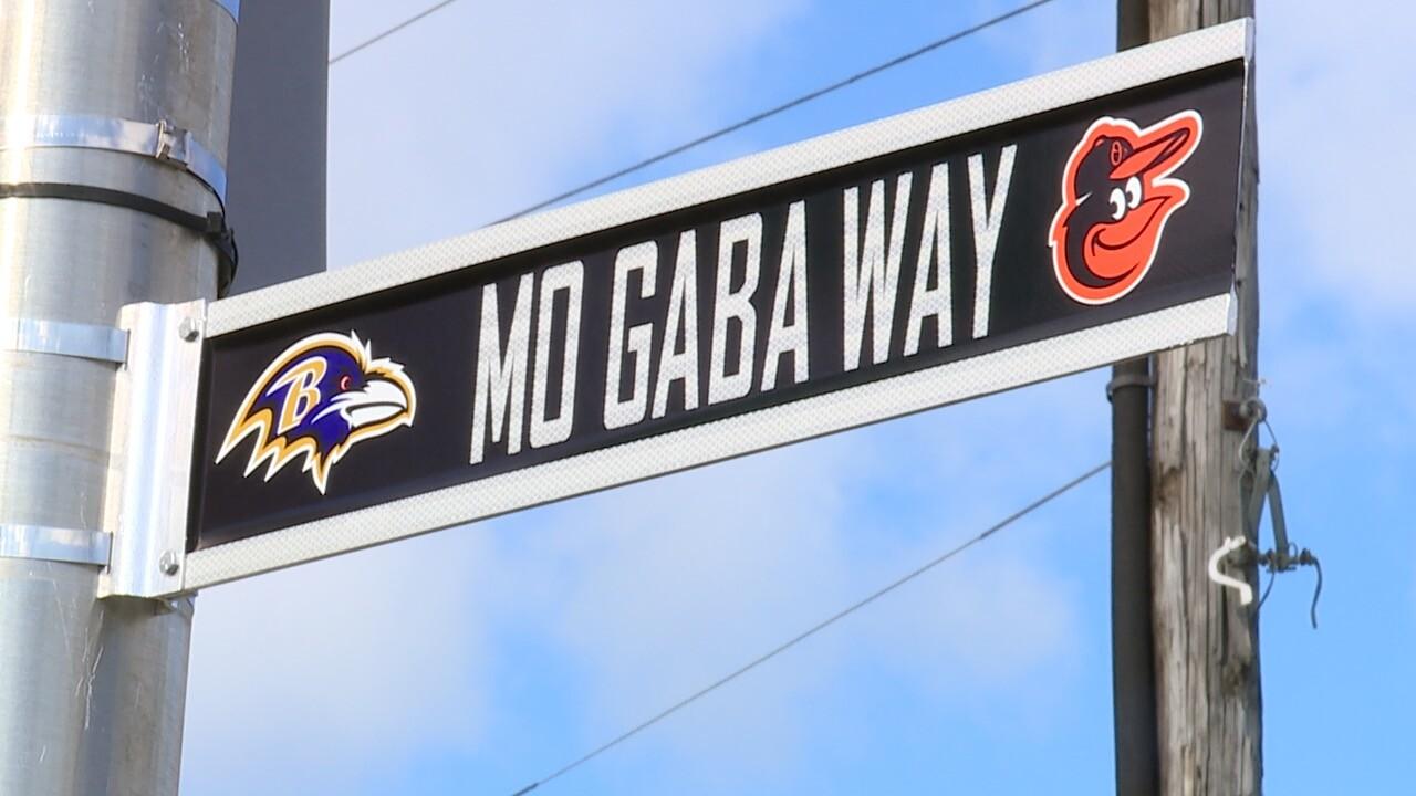 Mo Gaba Way.jpg